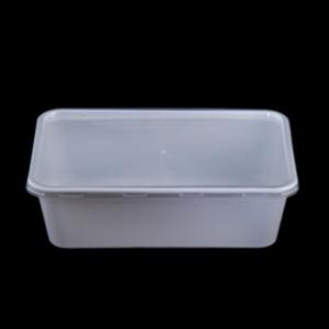 Quality Plastic Manufactures